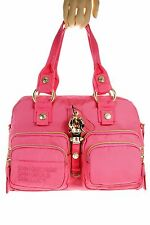 George Gina & Lucy Tasche GGL 'Side Saddle' in 'Goldiemaid', -SALE-