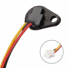 Hot Hall Sensor Flow Gas Water Heaters Parts Accessories Water Induction Switch