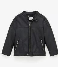 Zara 122 Jacken, Mäntel & Schneeanzüge für Jungen in Größe