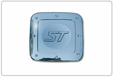Chrome Fuel tank Cover Molding For Hyundai H1 /starex / new starex (1997 ~ 2006)