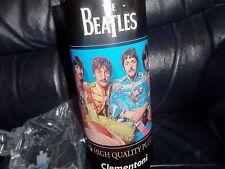 Puzzle 500pz Tubo Beatles Clementoni 21201.9