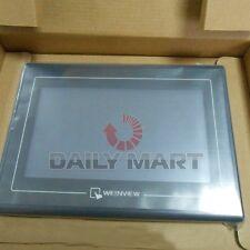 """WEINTEK WEINVIEW TK6070IK NEW IN BOX 7"""" TFT LCD 32-BIT 400MHz HMI PANEL DISPLAY"""