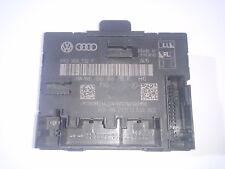 8X0959792F 8X0 959 792 F Module /  Calculateur commande de portes pour AUDI