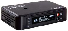 Teradek VidiU PRO Streaming Device (10-0219) *NEW IN BOX*