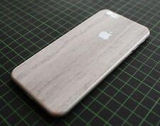 Handy-Designfolien mit Motiv für das iPhone 6