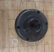 Outer Reel with retainer Mtd 753-04284 trimmer US Seller