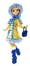 Mattel Ever After High DKR66 - Blondie Lockes