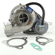 K04 TurboCharger FOR audi A4 B5 B6 VW Passat 1.8T 300hp Fast Spool Turbo Charger