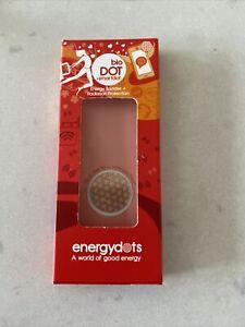 Energydots Bio Dot + Smartdot