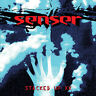 "Senser : Stacked Up VINYL 12"" Album (2014) ***NEW*** FREE Shipping, Save £s"