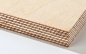LIMITED DELIVERY OPTIONS MESSAGE BEFORE BUY WBP PLYWOOD MATERIAL 9//12//18mm
