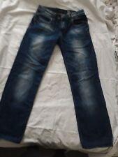 Womens Emborio Armani Jeans  w size 30