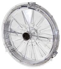 Simon Vent-a-matic 105 extractor fan aperture 162mm non pull cord