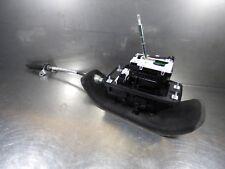 AUDI A4 B8  A5 Gear Shift Selector Mechanism Auto Gearbox RHD 8K2713041AL