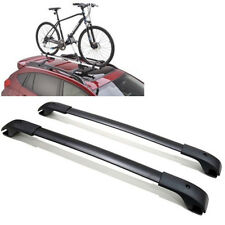 For Subaru Impreza & XV Crosstrek OE Style Roof Rack Cross Bar Kit - E361SFJ100