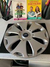 Ford Mondeo Etc Original Wheel Trim