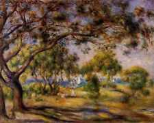 Noirmoutiers 1892 A4