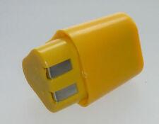 Ersatz - Akku / Accu für EC-Cutter / EASY-Cutter / FUN-Cutter