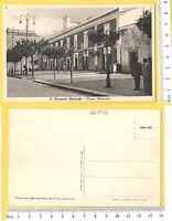 Puglia-San Giovanni Rotondo P.za Municipio (FG) 15752