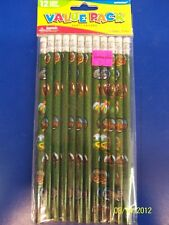 Safari Party Jungle Animals Kids Birthday Party Favor Value Pack Pencils