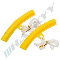 Felgenkantenschutz Felgenschoner Montageschutz Felgen Montage Schutz Reifen