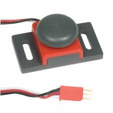 VEX Bumper Switch Pack of 2