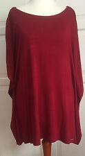 Original Michael Kors Bluse blouse shirt TOP Größe size L