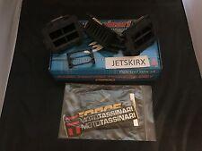 Yamaha 65u 63m 1100 1200 VFORCE 3 Carbon Intake Reeds Superjet Waveblaster
