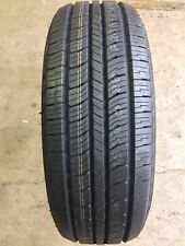 1 X 265/75R16LT Kumho KL51 123/120S VENT APT OWL HIGH LOAD RATING FREE DELIVERY