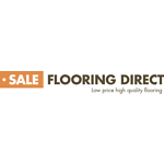 Sale Flooring Direct