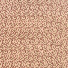 Moda Fabric Primitive Gatherings - Miniature Gatherings 1150 13-1 YD CUTS