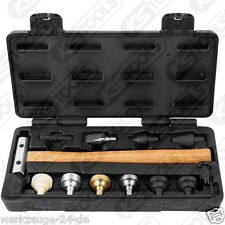 Ks Tools Universal-ausbeulhammer-satz 14 PCS. 140.5245