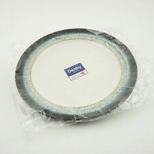 """Denby Halo Wide Rimmed Dinner Plate, 11"""""""