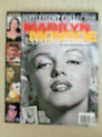 INTELLIGENT COLLECTOR 2012 Marilyn Monroe Babe Ruth Annie Oakley Elvis Von Teese
