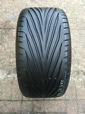 265 35 ZR 18 97Y XL Goodyear Eagle F1 1x Tyre Nearly New Fitting Available