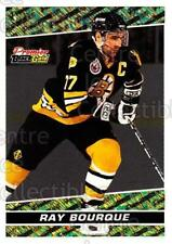 1993-94 Topps Premier Black Gold #15 Ray Bourque