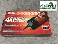 240v Battery Charger, 240v Electric Hook-up Battery Charger Boat Yacht Marine