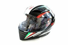 NEW Ducati Peak   Helmet by AGV Small
