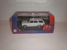 1/43 1973 Polski Fiat 125P Kombi IST 082