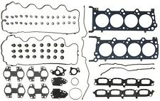 Victor HS54400 Head Gasket Set