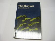 THE BUNKER JPS translated to english Charles Goldtein