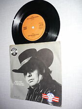"*SLEEPY LABEEF 45 TOURS 7"" ROLL OVER BEETHOVEN CHUCK BERRY"