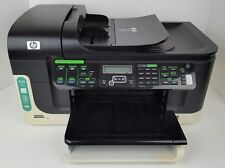 HP Office Jet 6500 All In One Inkjet Printer Parts & Repair Not Working