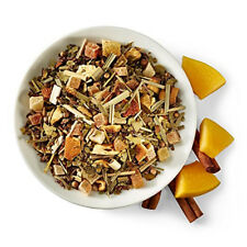 TEAVANA Samurai Chai Mate Tea 8oz Loose Leaf - Sold Out Rare - Popular Tea Chai