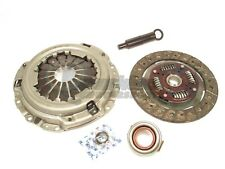 EXEDY OEM Clutch Pro-Kit 94-01 Integra / Civic Si B16 / Del Sol VTEC / 97-01 CRV