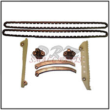 Engine Timing Chain Kit Ford 4.6L Windsor E150 F150 Explorer Crown Vic 9-0387SGX