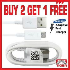 Genuine Micro USB Sync & Charge Cable for Samsung Galaxy S6 / S6 Edge / S6 Edge+