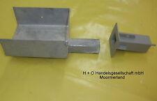 Gerüstschuhe Baugerüst Schuhe Schuhe Gerüstschuh Gerüste Teile Bau Baugewerbe