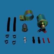 US Motor Works USEP8016SP Electric Fuel Pump
