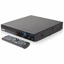 DVD Player mit HDMI und USB Anschluss Multiregionscode frei ROXX DVD 200